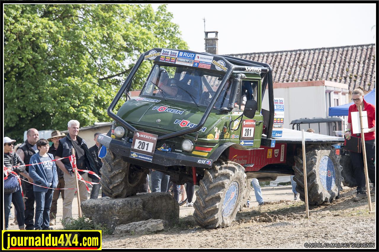 europa-truck-trial-camion-2016-1311.jpg