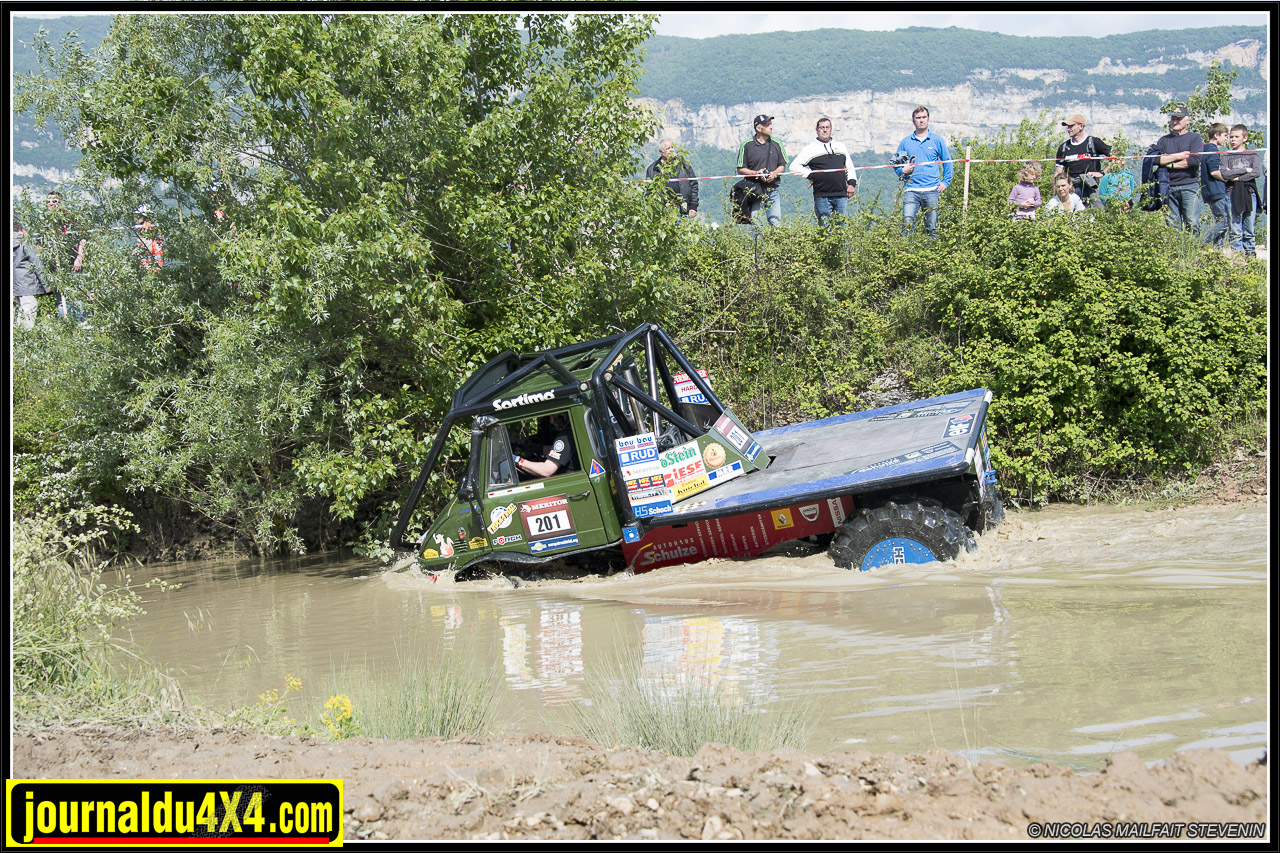 europa-truck-trial-camion-2016-1316.jpg