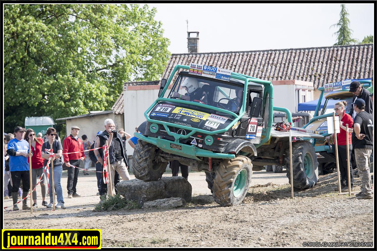 europa-truck-trial-camion-2016-1335.jpg