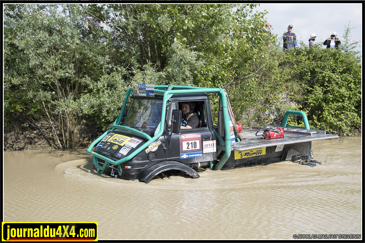 europa-truck-trial-camion-2016-1337.jpg
