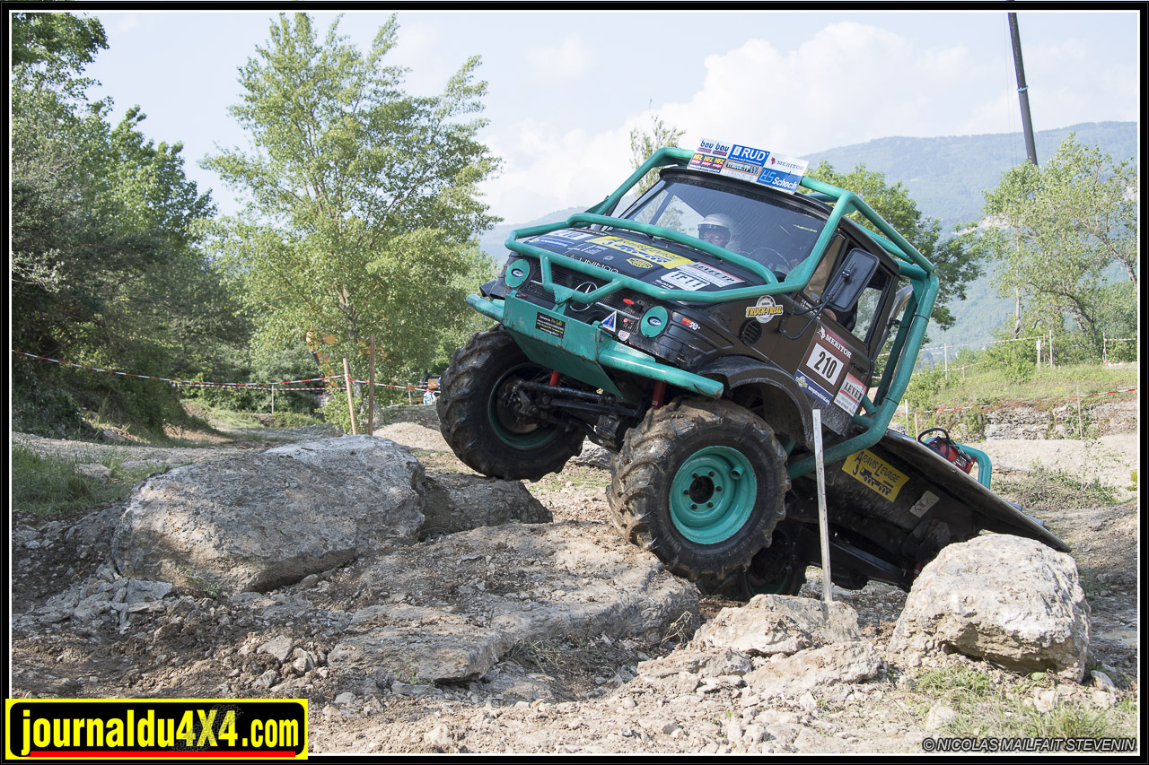 europa-truck-trial-camion-2016-1341.jpg