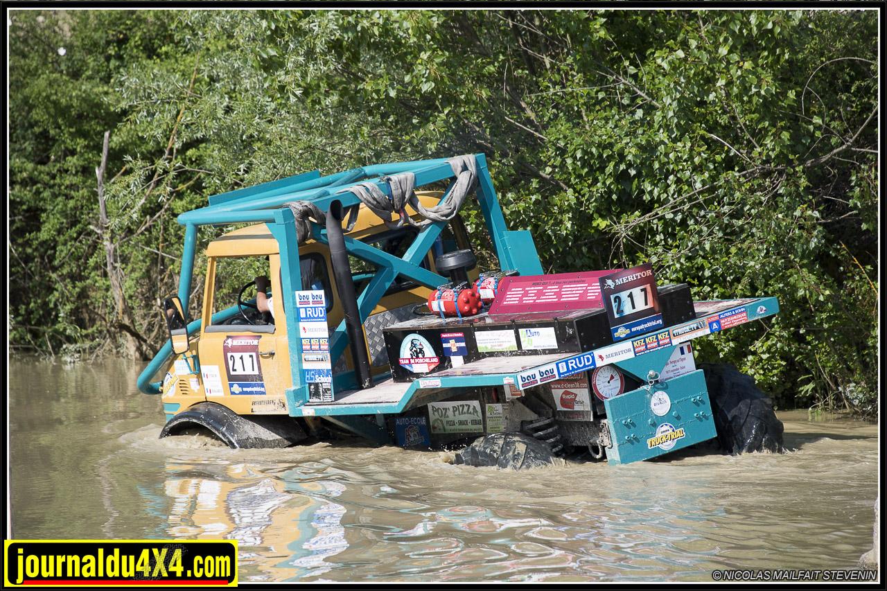 europa-truck-trial-camion-2016-1354.jpg