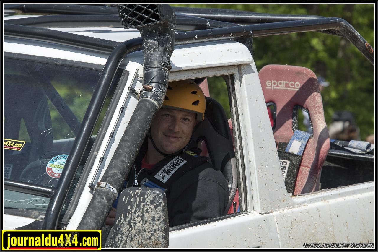 europa-truck-trial-camion-2016-1649-2.jpg