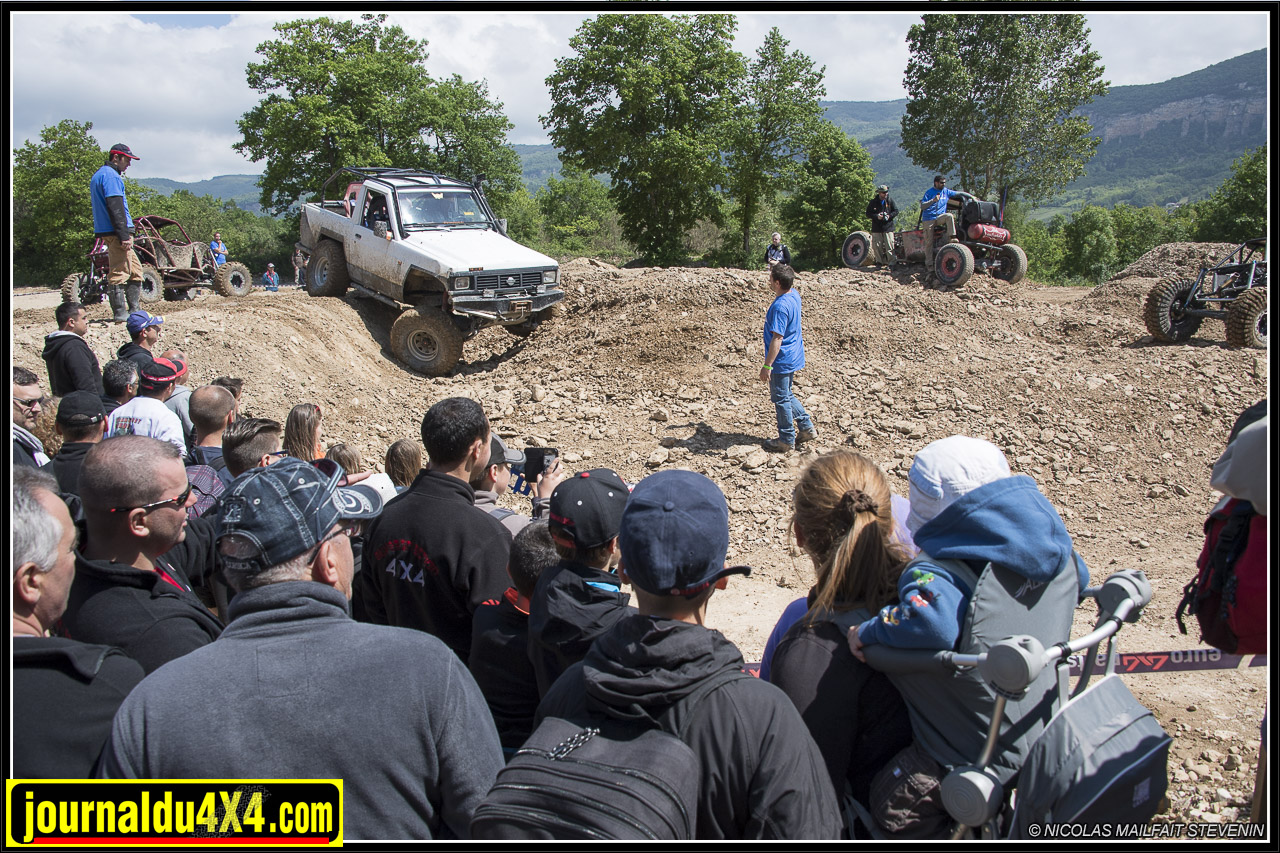 europa-truck-trial-camion-2016-1744-2.jpg