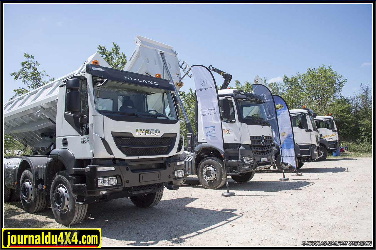 europa-truck-trial-camion-2016-1858.jpg