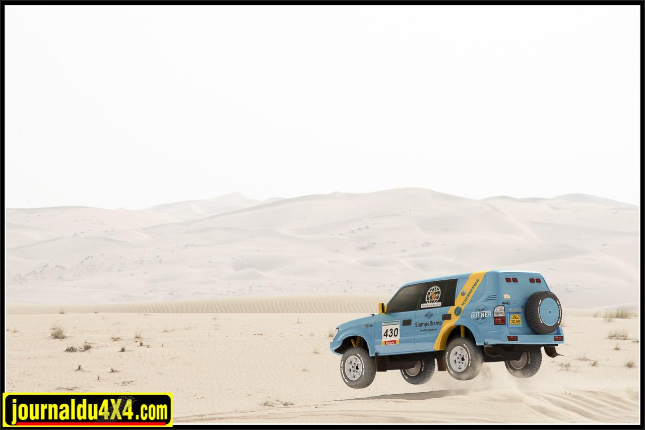 toyota-kdj-95-rallye-raid--2.jpg