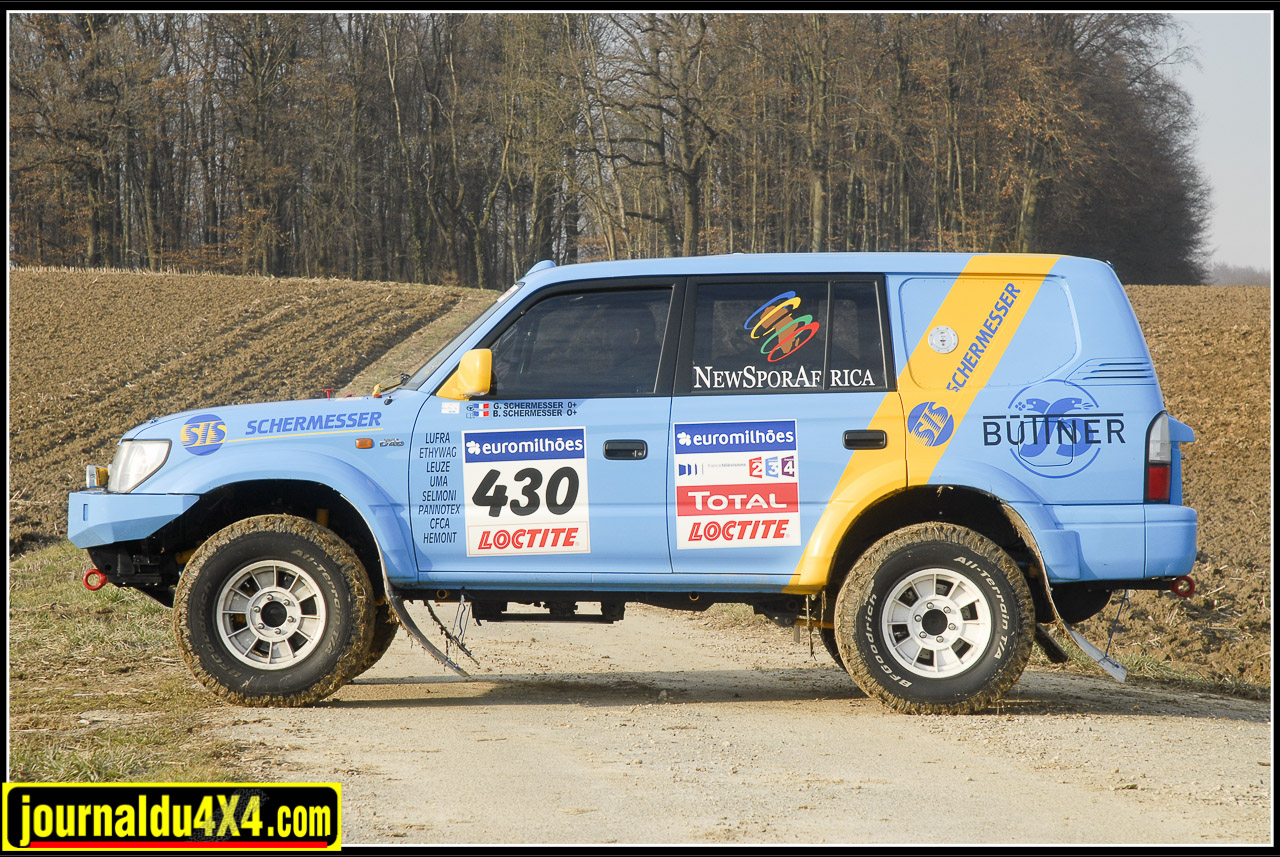 toyota-kdj-95-rallye-raid--20.jpg