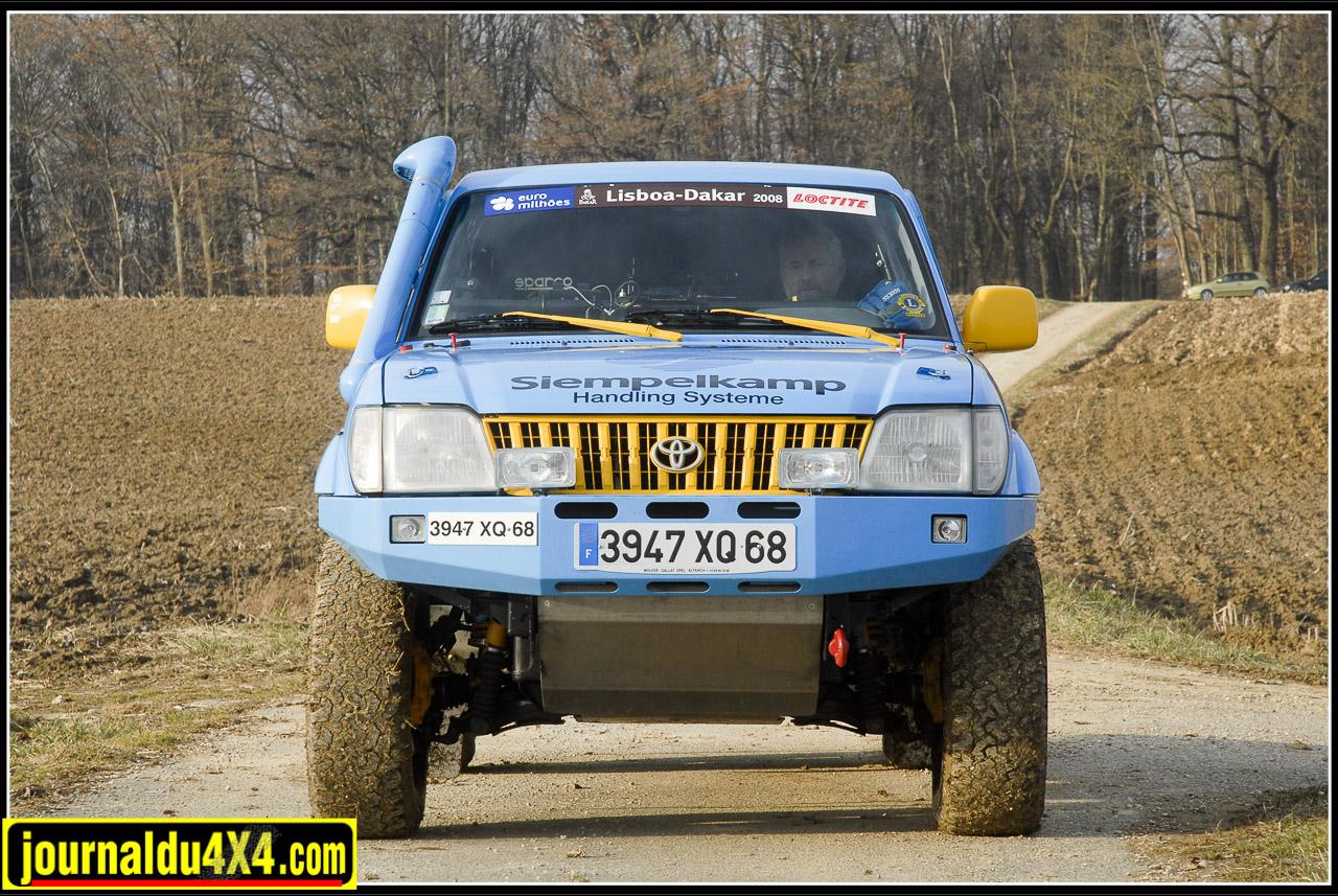 toyota-kdj-95-rallye-raid--21.jpg