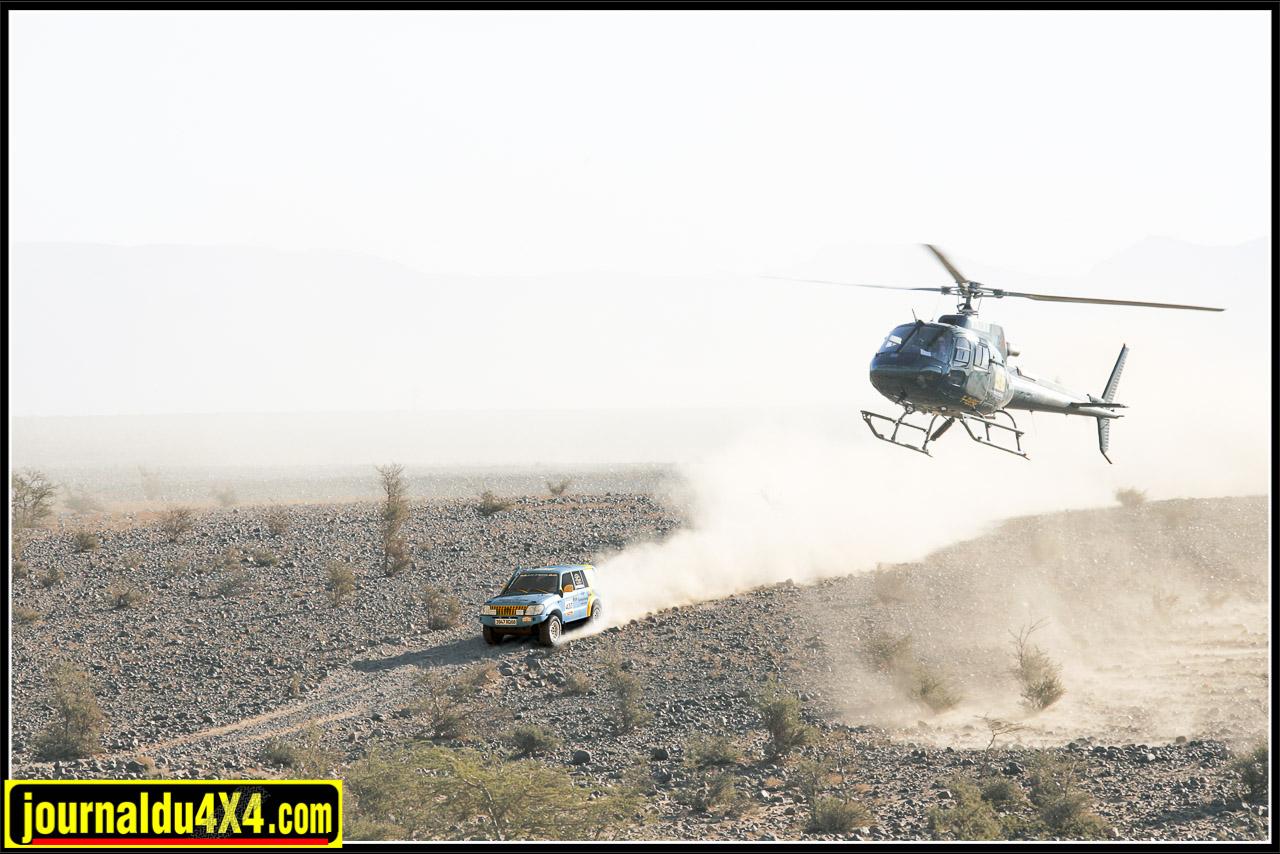 toyota-kdj-95-rallye-raid--3.jpg