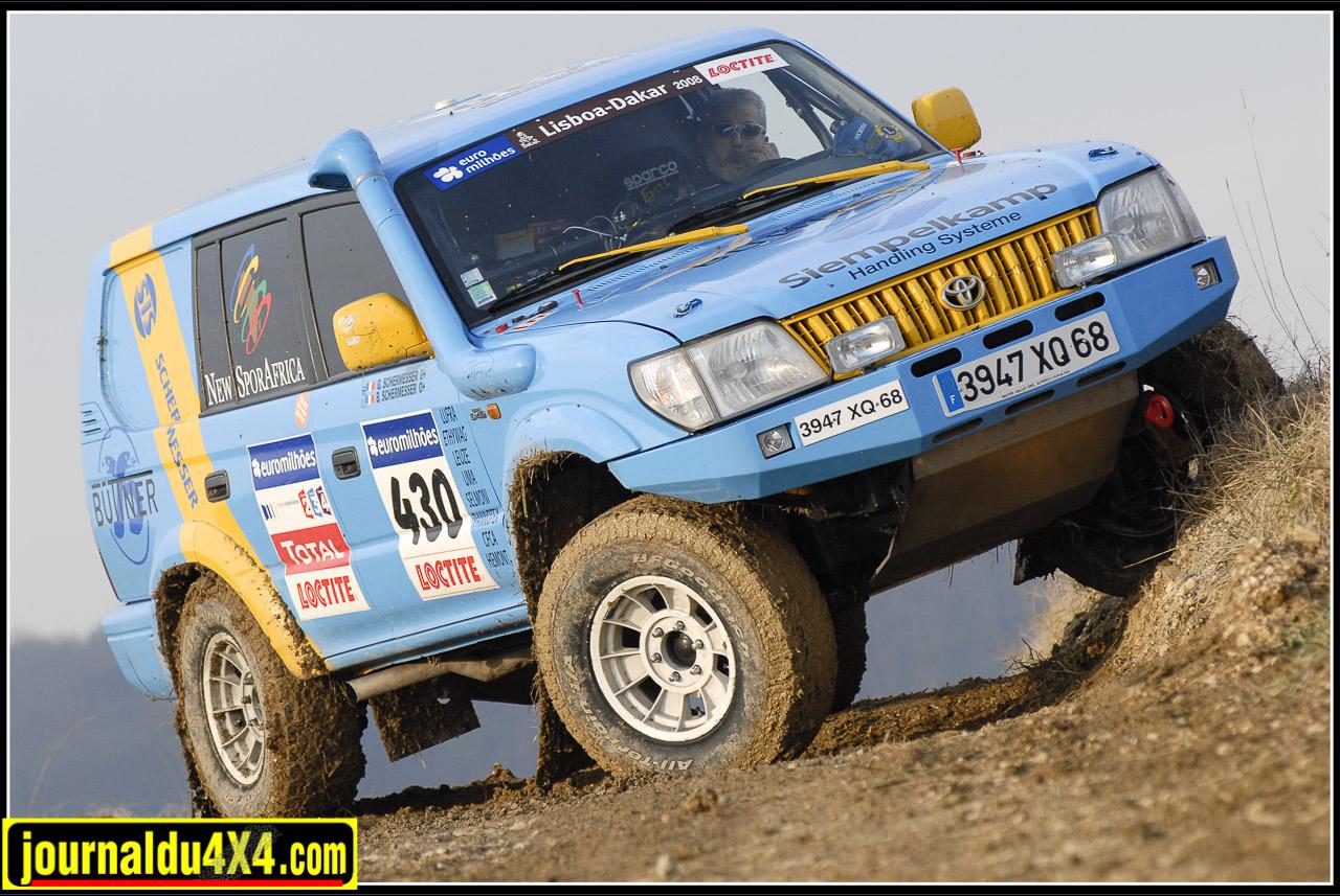 toyota-kdj-95-rallye-raid--40.jpg