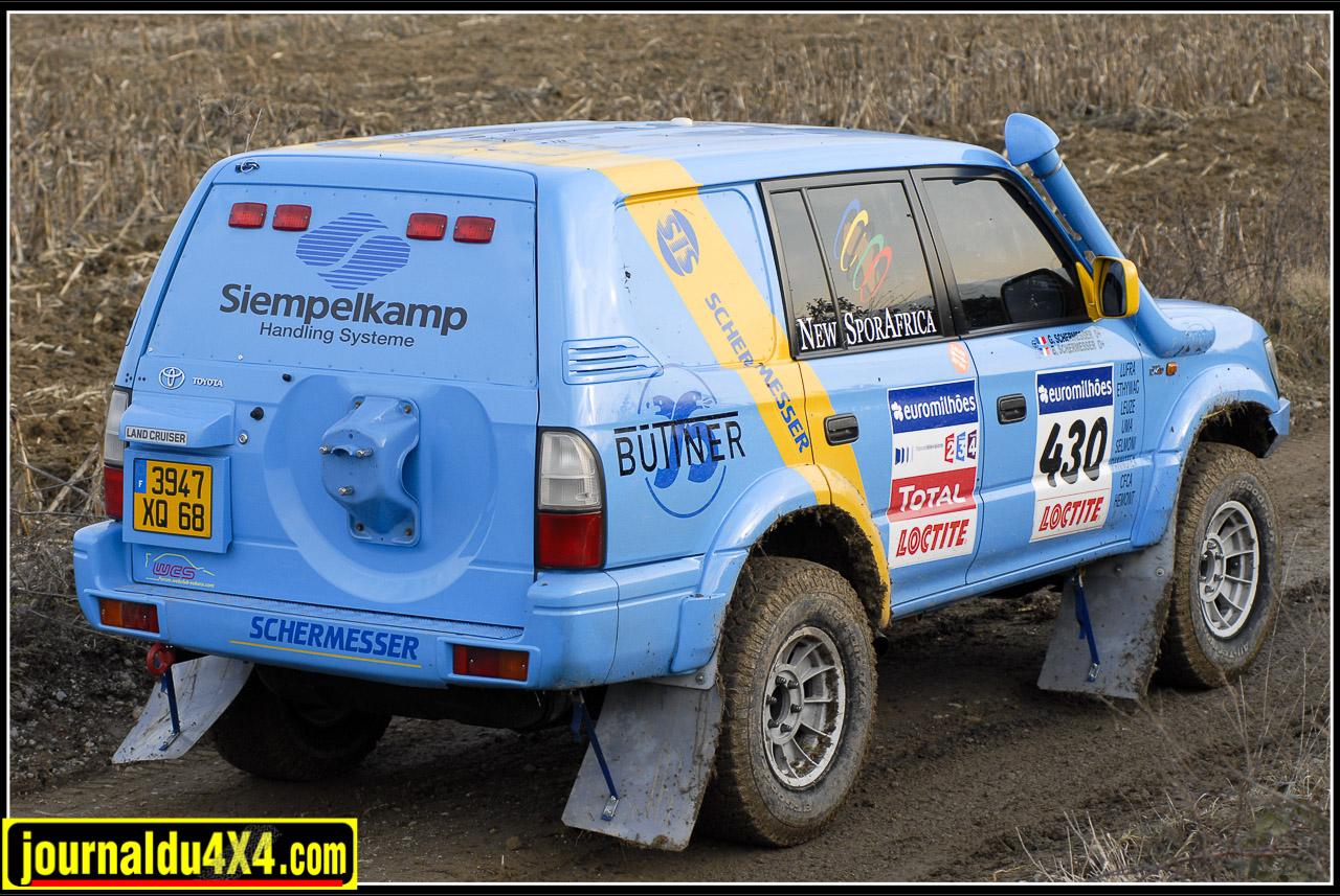 toyota-kdj-95-rallye-raid--49.jpg