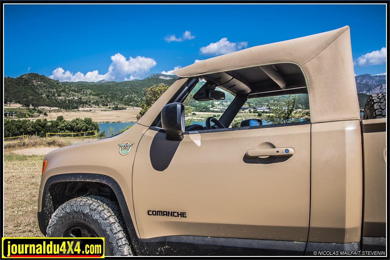 Jeep-pickup-comanche-renegade-6198.jpg