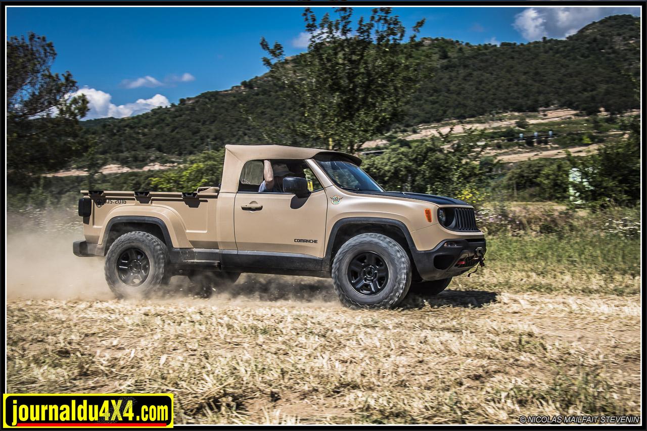 Jeep-pickup-comanche-renegade-6346.jpg