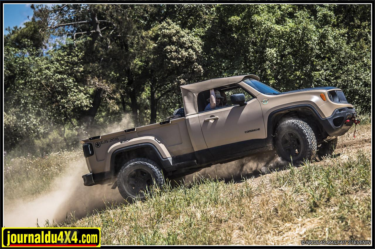 Jeep-pickup-comanche-renegade-6348.jpg
