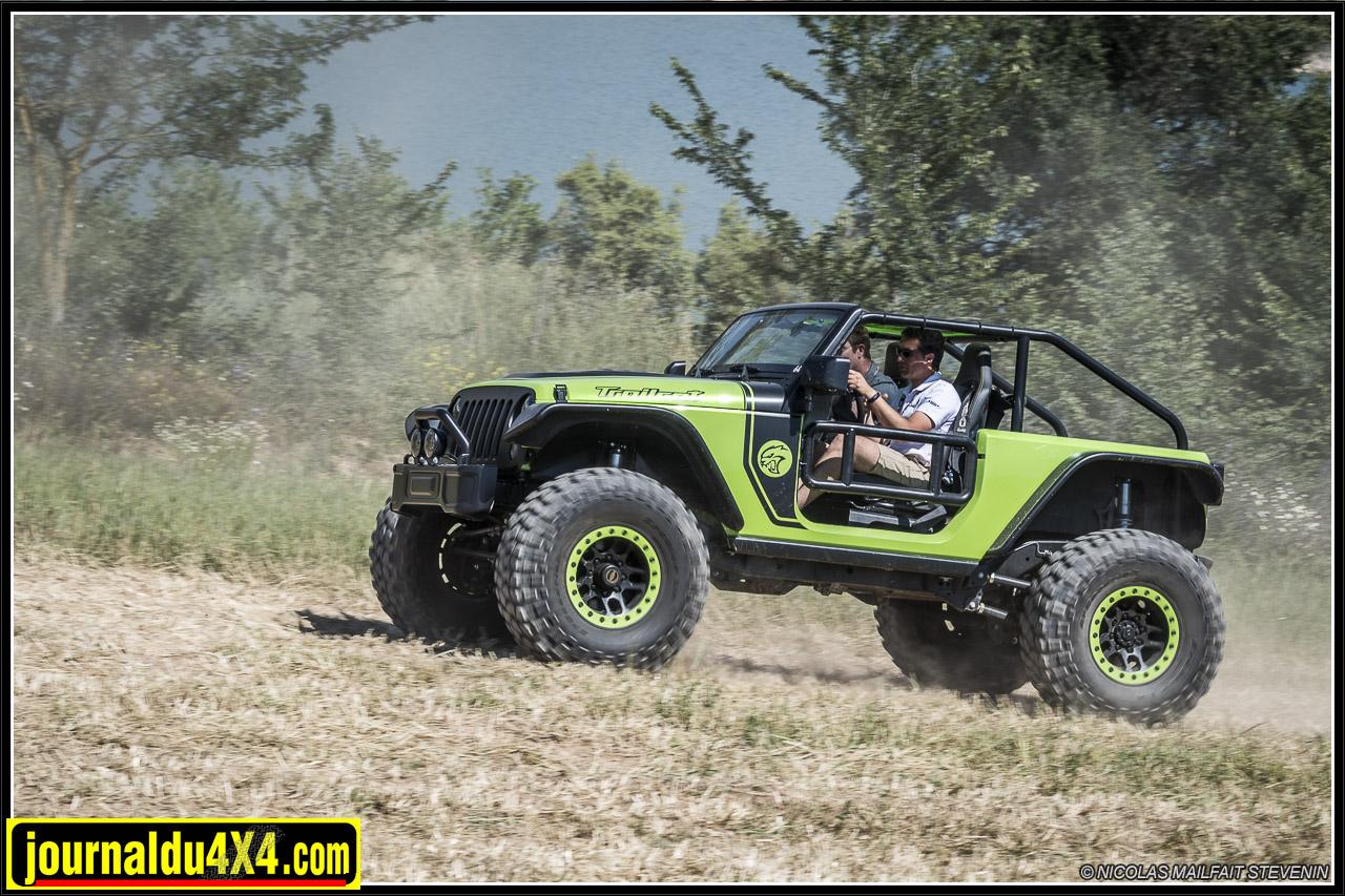 Jeep-trailcat-hellcat-v8-wrangler-6244.jpg