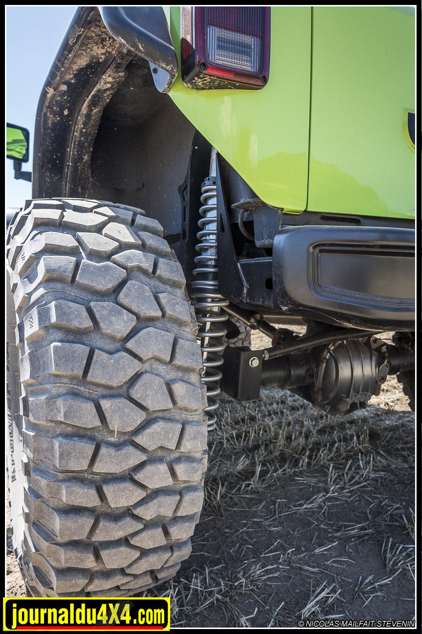 Jeep-trailcat-hellcat-v8-wrangler-6265.jpg