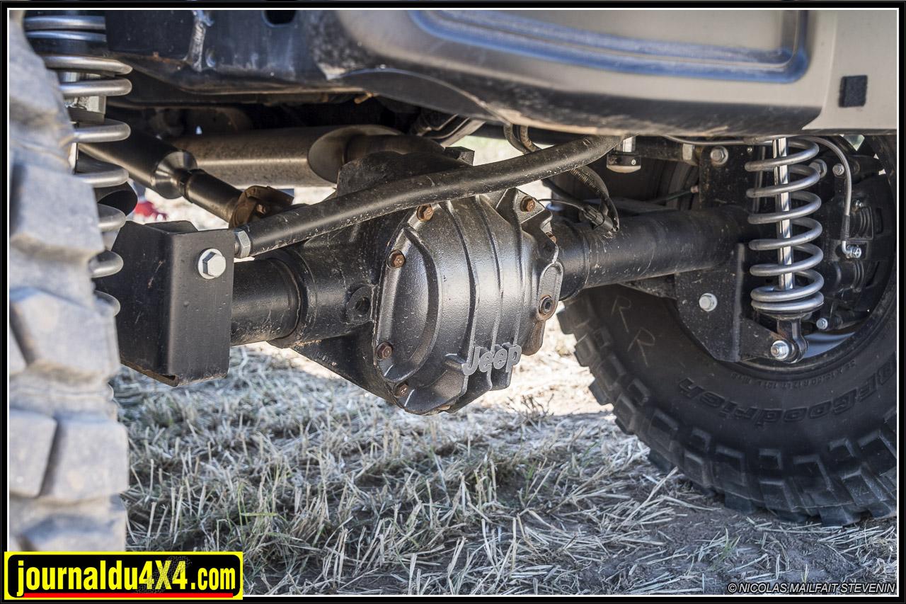Jeep-trailcat-hellcat-v8-wrangler-6267.jpg