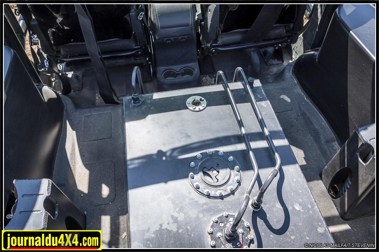 Jeep-trailcat-hellcat-v8-wrangler-6277.jpg
