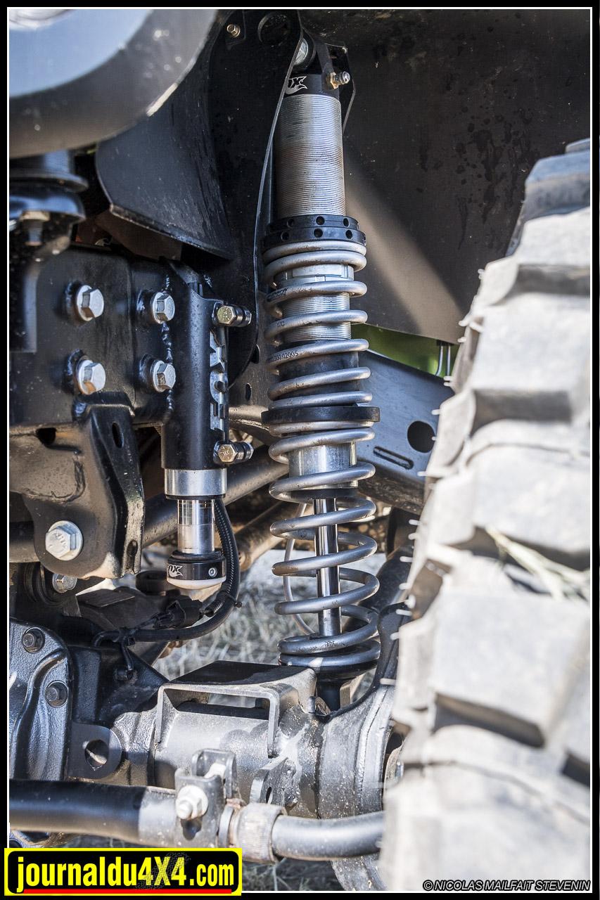 Jeep-trailcat-hellcat-v8-wrangler-6283.jpg