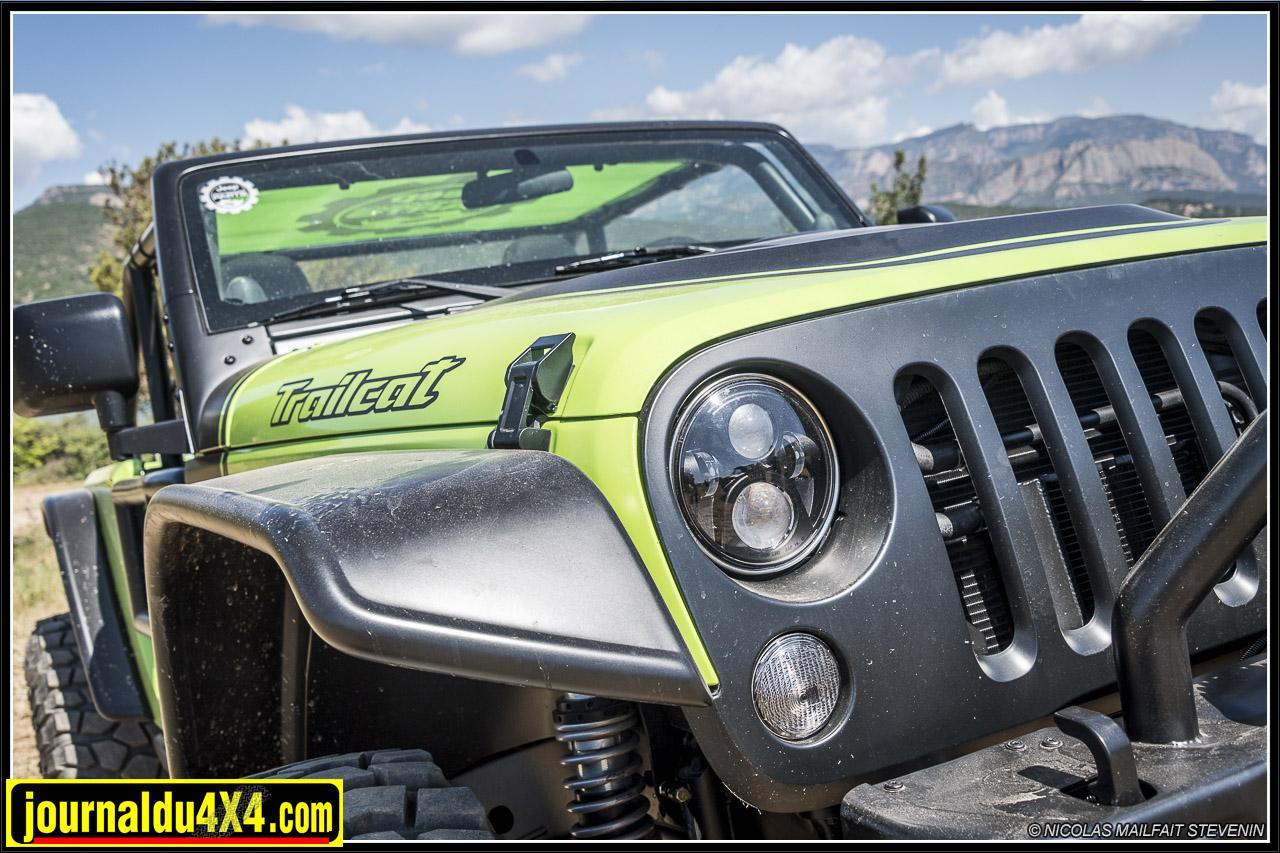 Jeep-trailcat-hellcat-v8-wrangler-6289.jpg