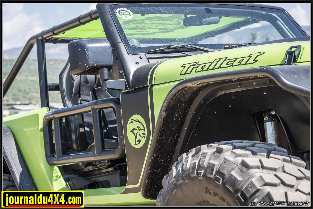 Jeep-trailcat-hellcat-v8-wrangler-6291.jpg