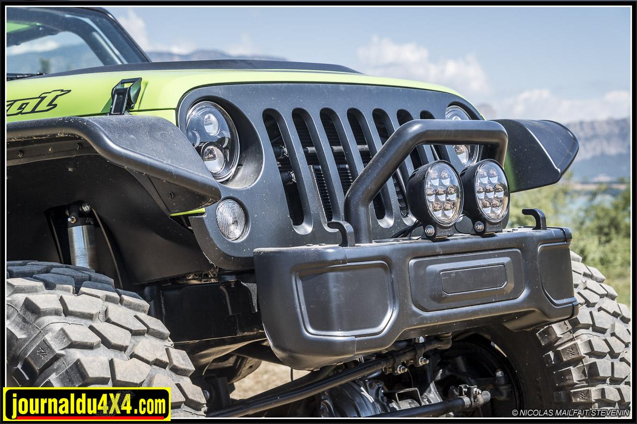 Jeep-trailcat-hellcat-v8-wrangler-6293.jpg