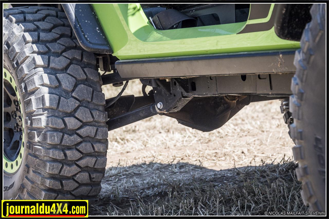 Jeep-trailcat-hellcat-v8-wrangler-6294.jpg
