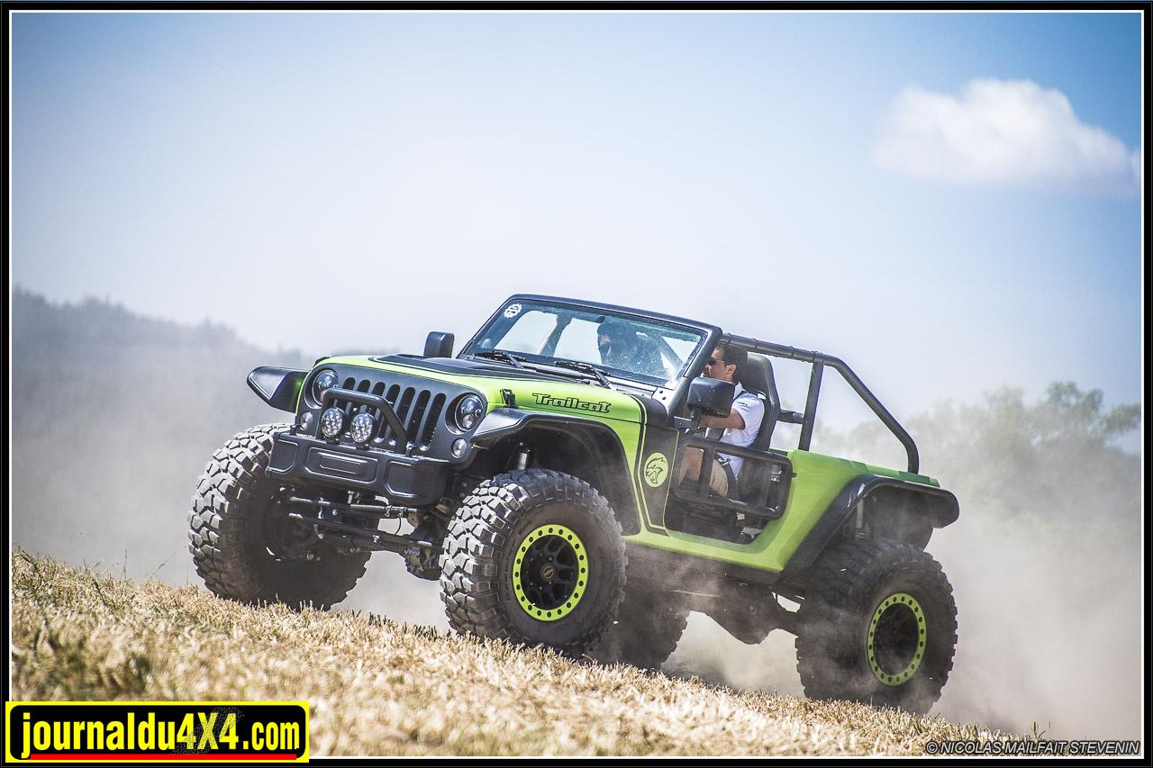 Jeep-trailcat-hellcat-v8-wrangler-6311.jpg