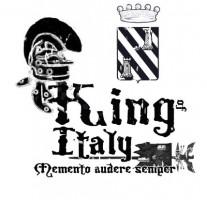 King-of-Italy-Logo-207x200.jpg