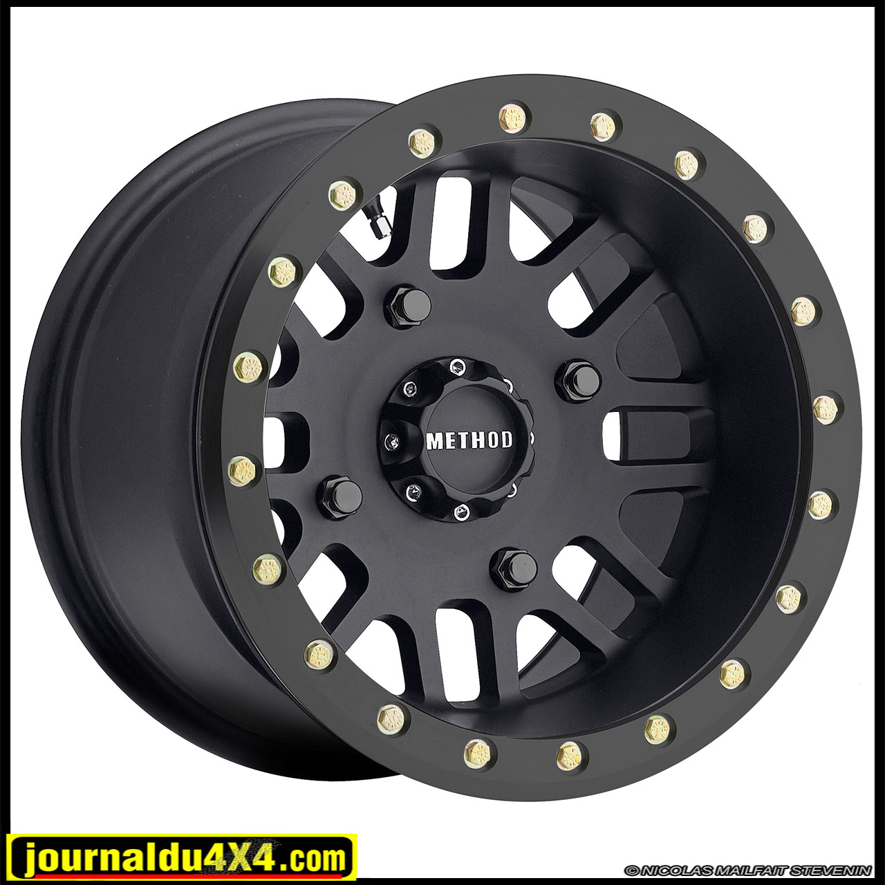 Method-Race-jante-406-Matte-Black.jpg