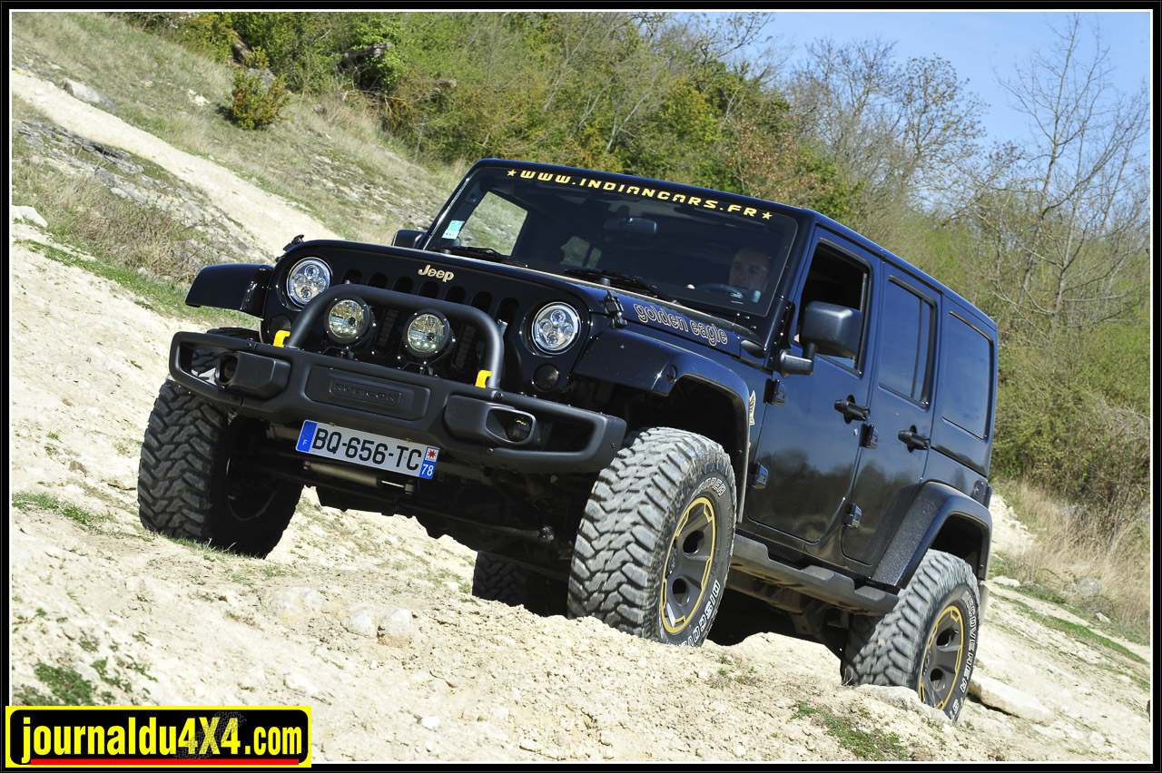 jeep-jk-golden-eagle-indiancars-010.jpg