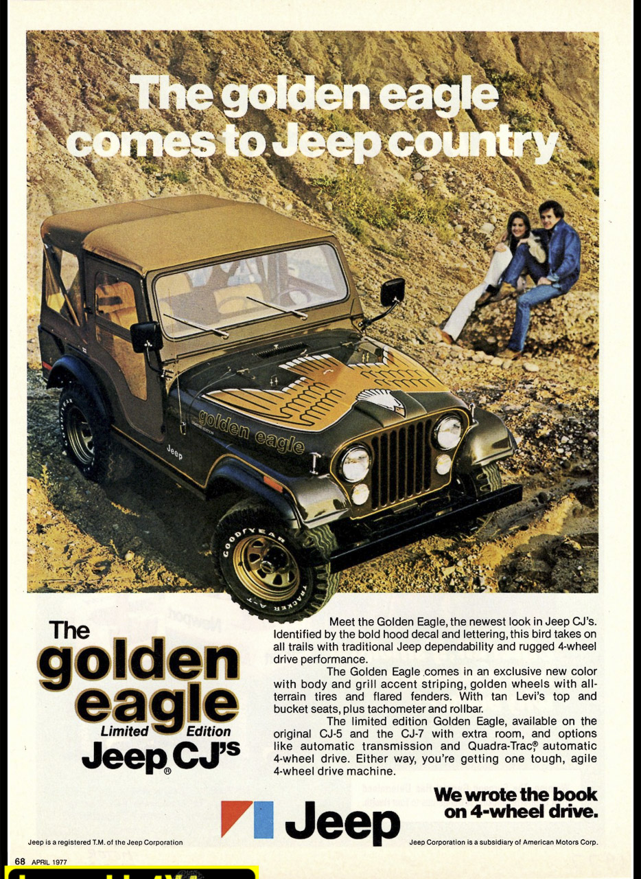 jeep-jk-golden-eagle-indiancars-012.jpg