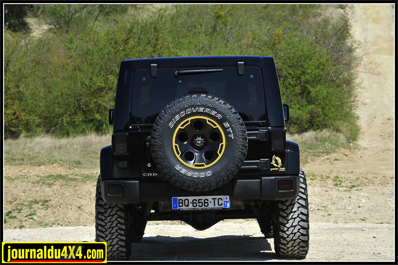 jeep-jk-golden-eagle-indiancars-039.jpg