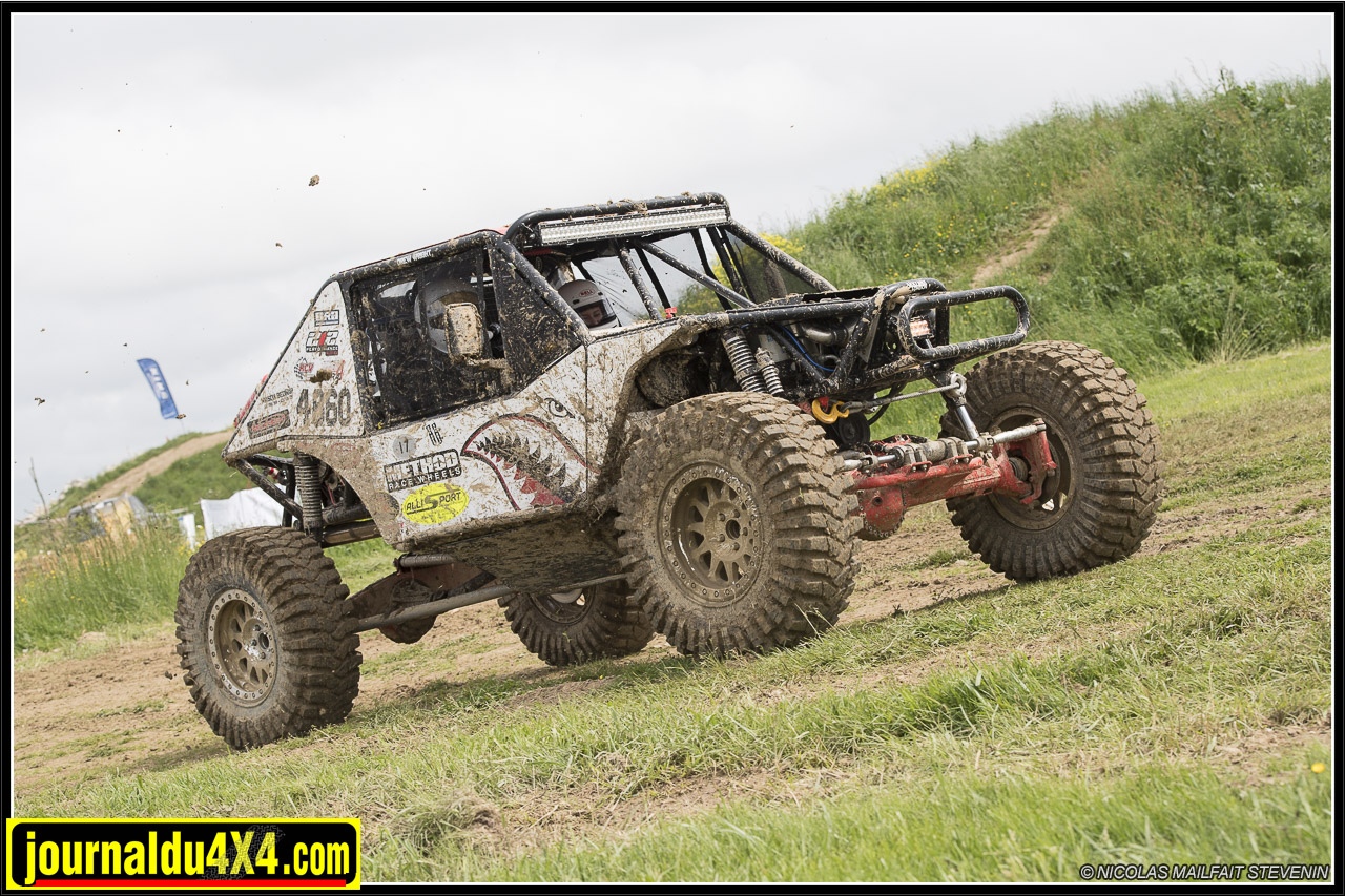 king-of-france-2016-ultra4-2980-2.jpg