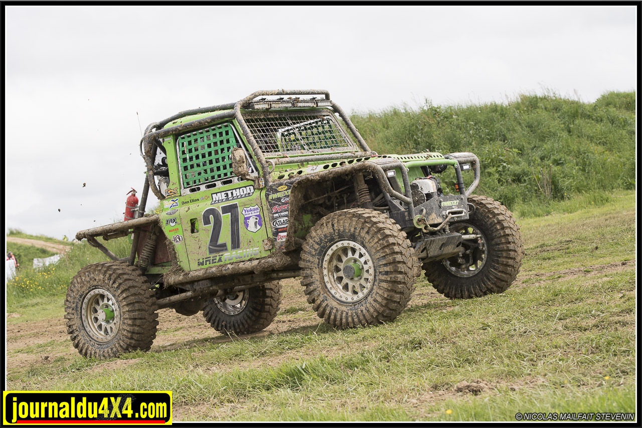 king-of-france-2016-ultra4-2982-2.jpg