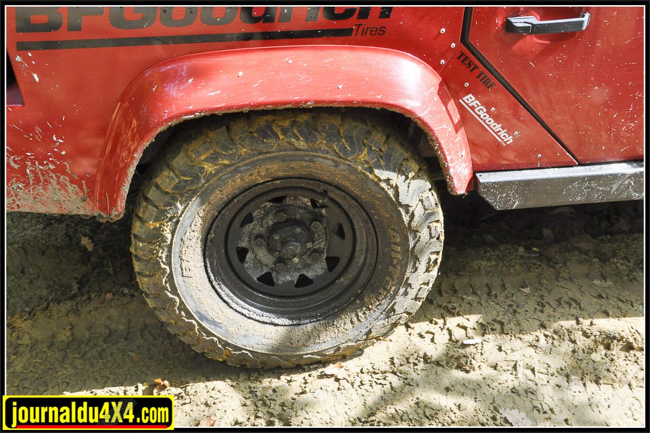 test-pneu-bfg-at-ko2-boue--14.jpg