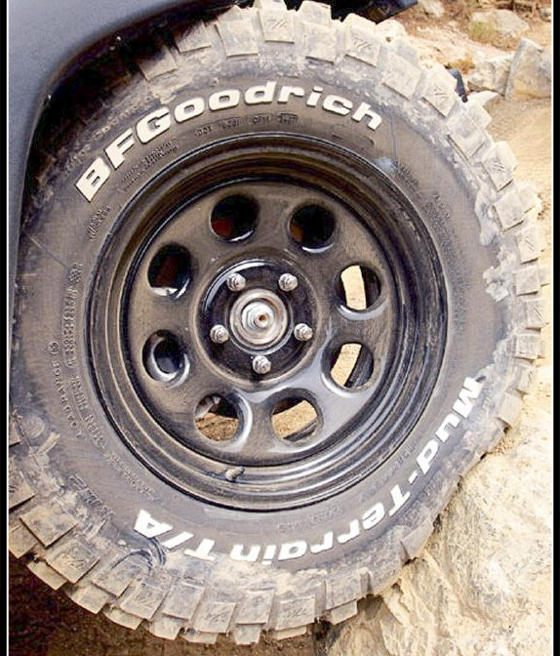 test-pneu-bfg-at-ko2-boue--21.jpg