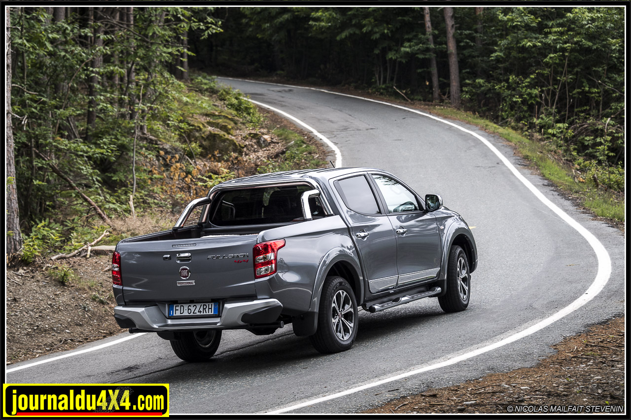 Fiat-fullback-pickup-6628.jpg
