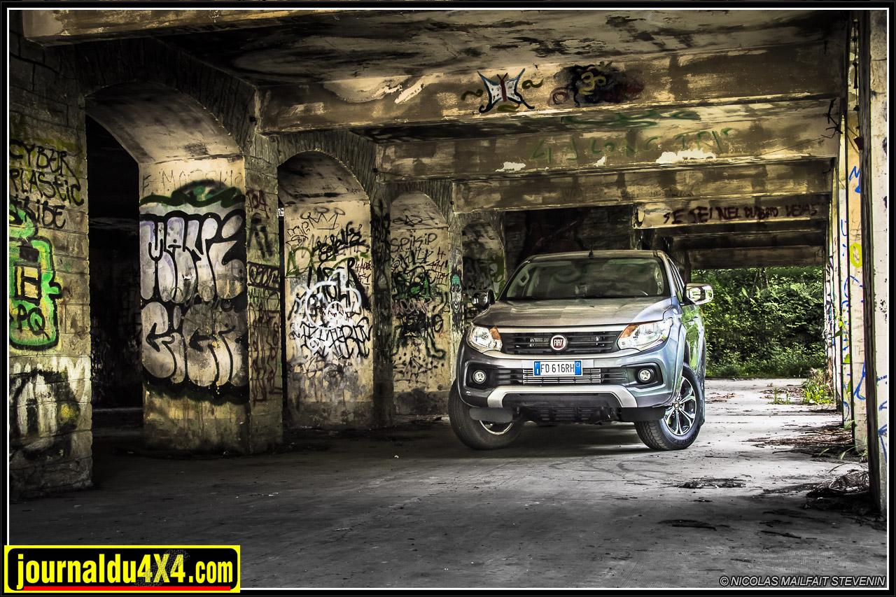 Fiat-fullback-pickup-6648.jpg