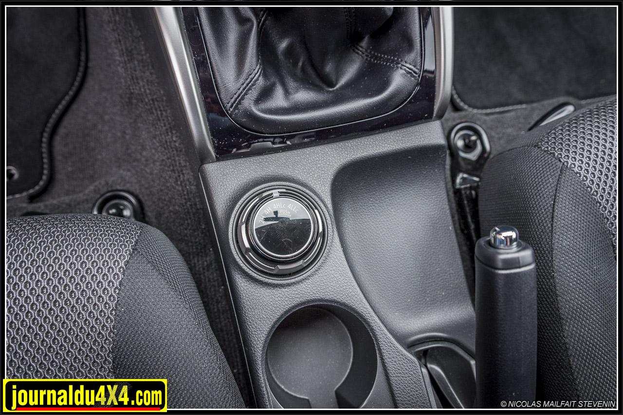 Fiat-fullback-pickup-6848.jpg