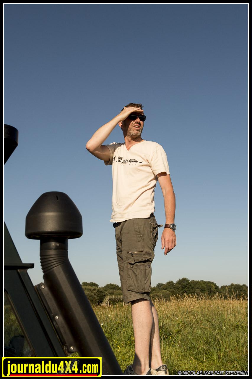 couteau-morta-land-rover-atelier-jhp-1364.jpg