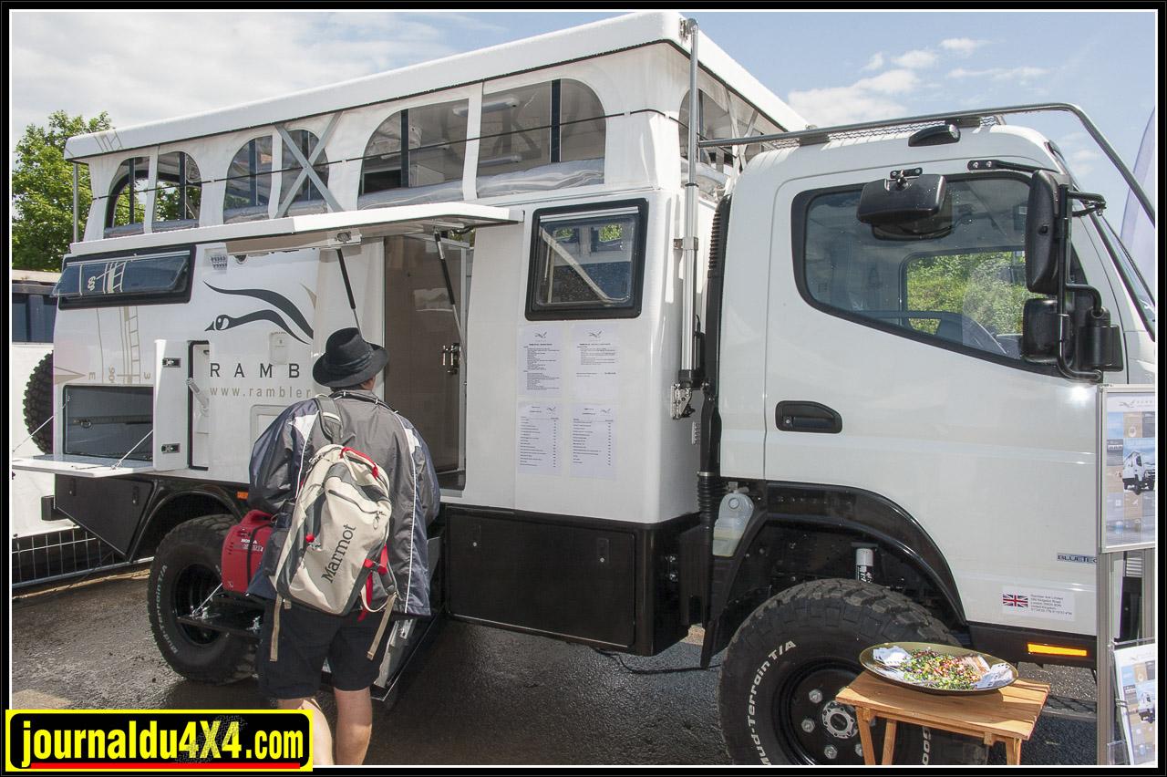 rambler-camping-car-4x4-8.jpg