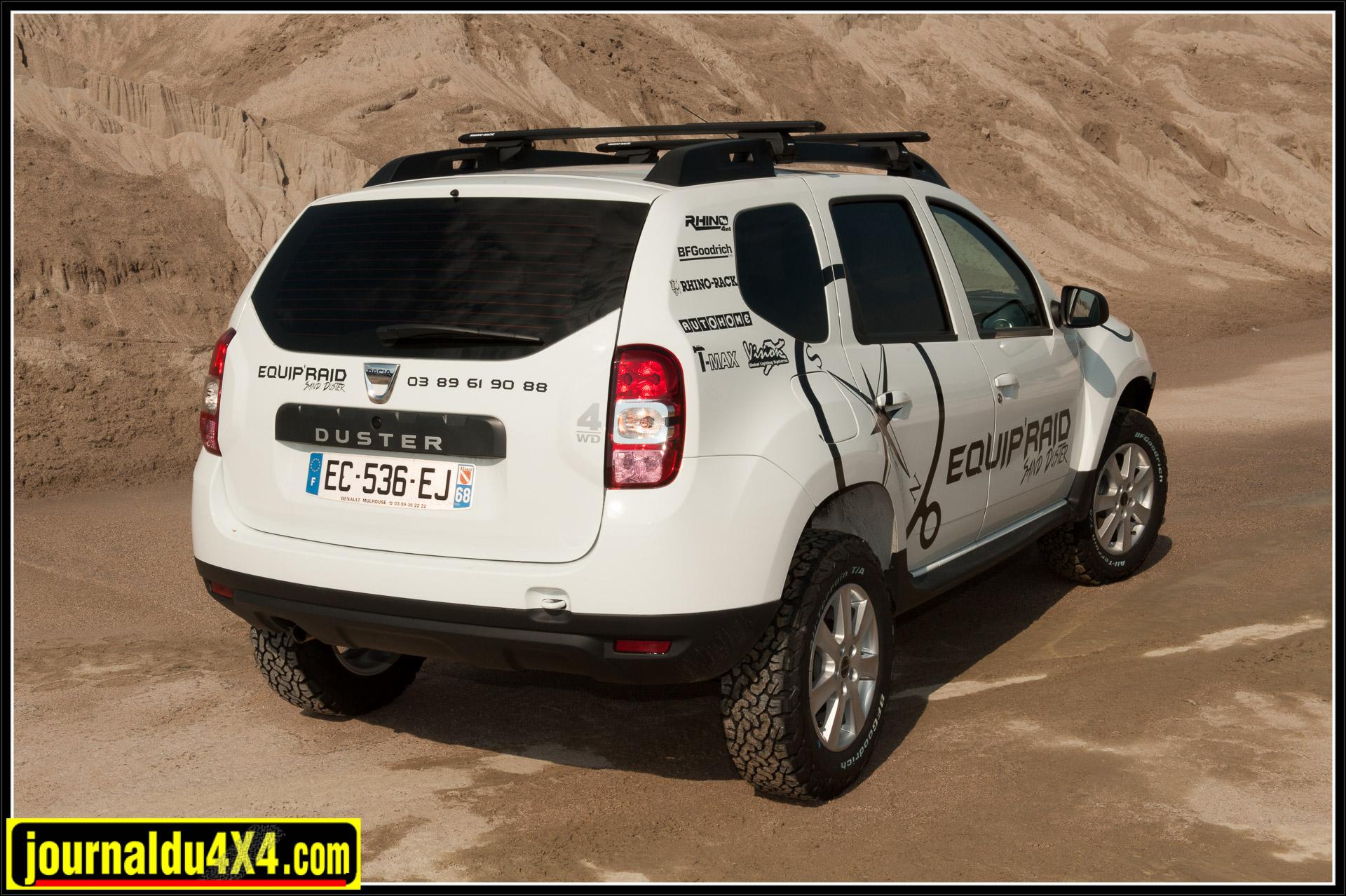 sand-duster-equipraid-10.jpg