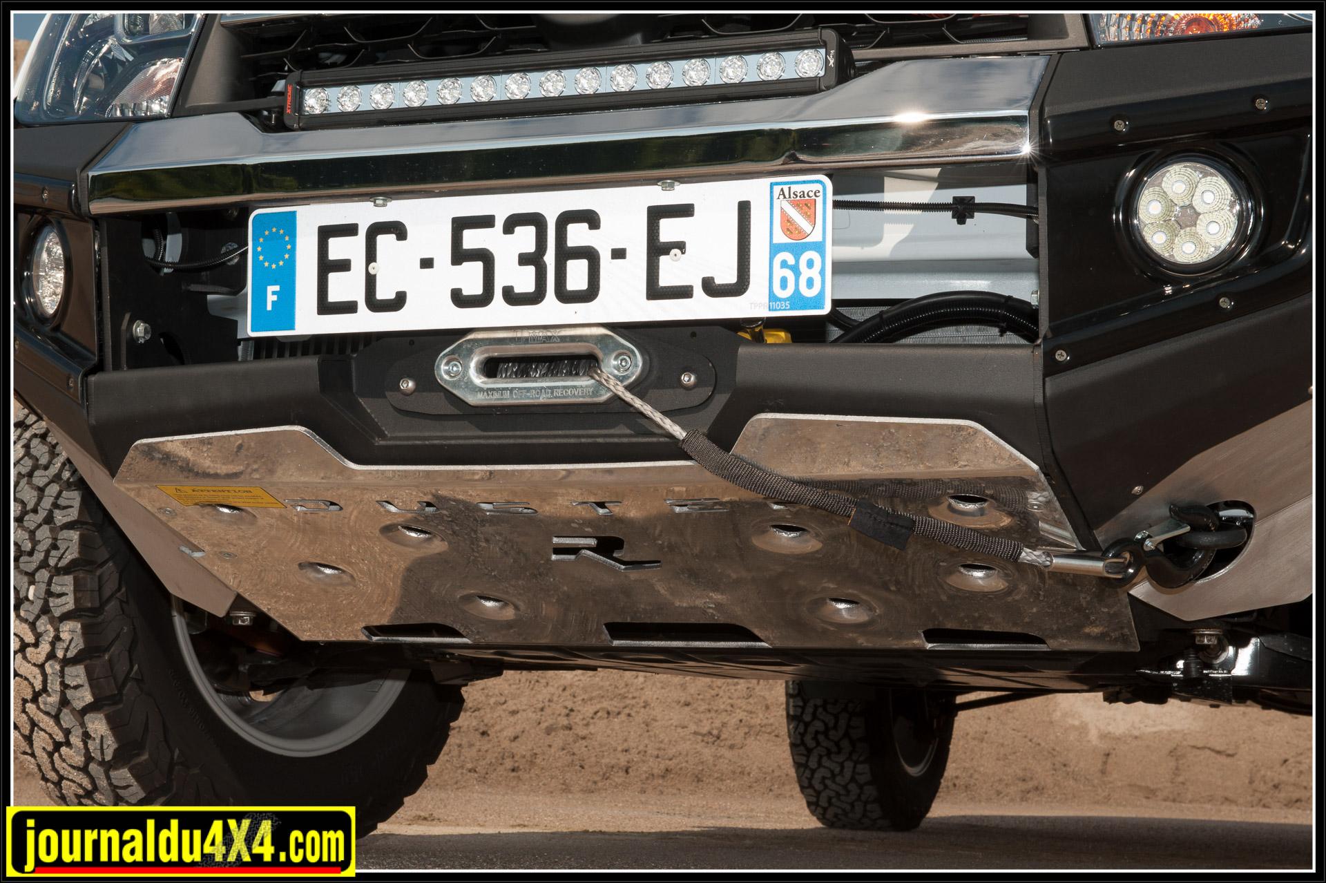 sand-duster-equipraid-15.jpg