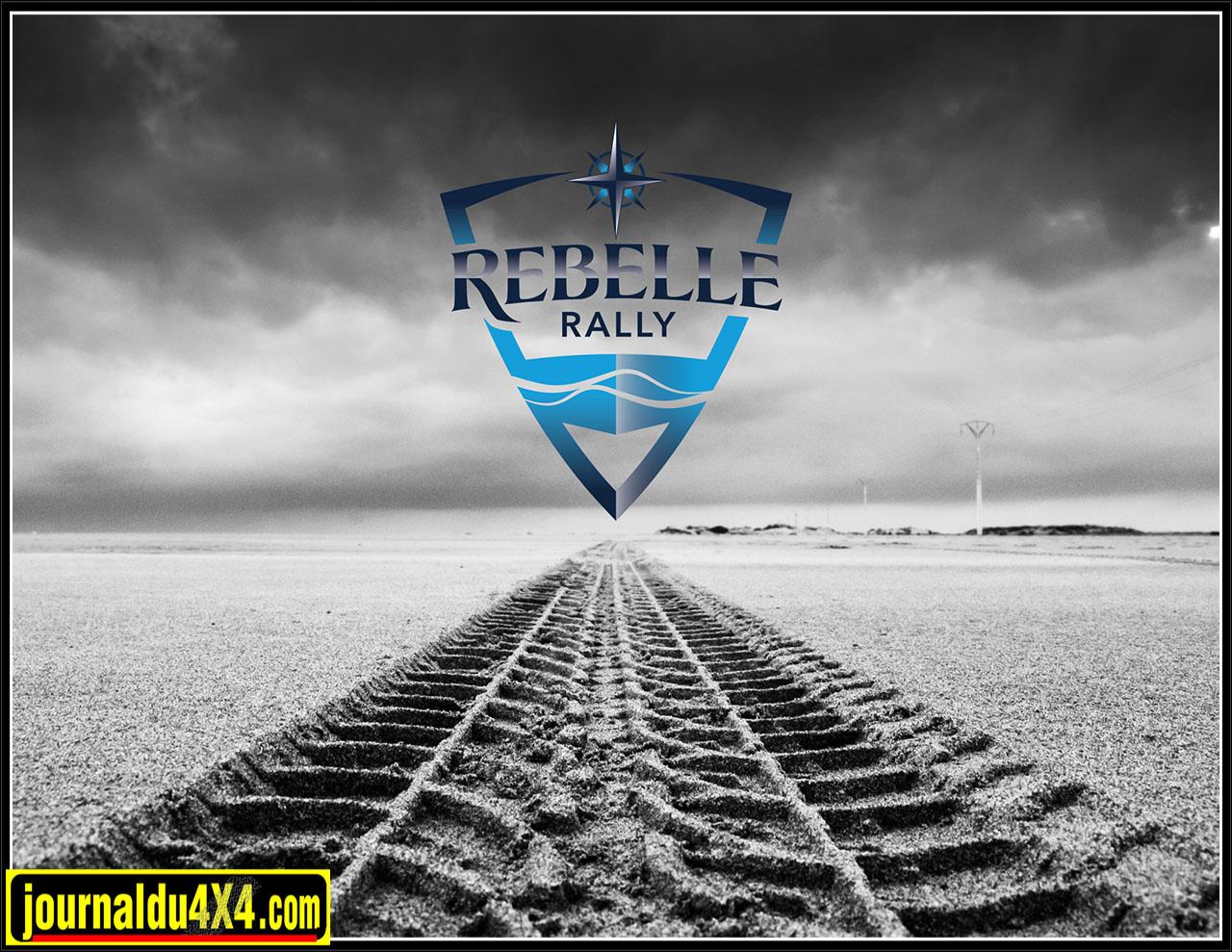 rebelle-rallye-usa.jpg