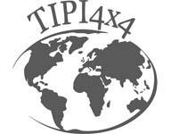 tipi4x4-logo.jpg