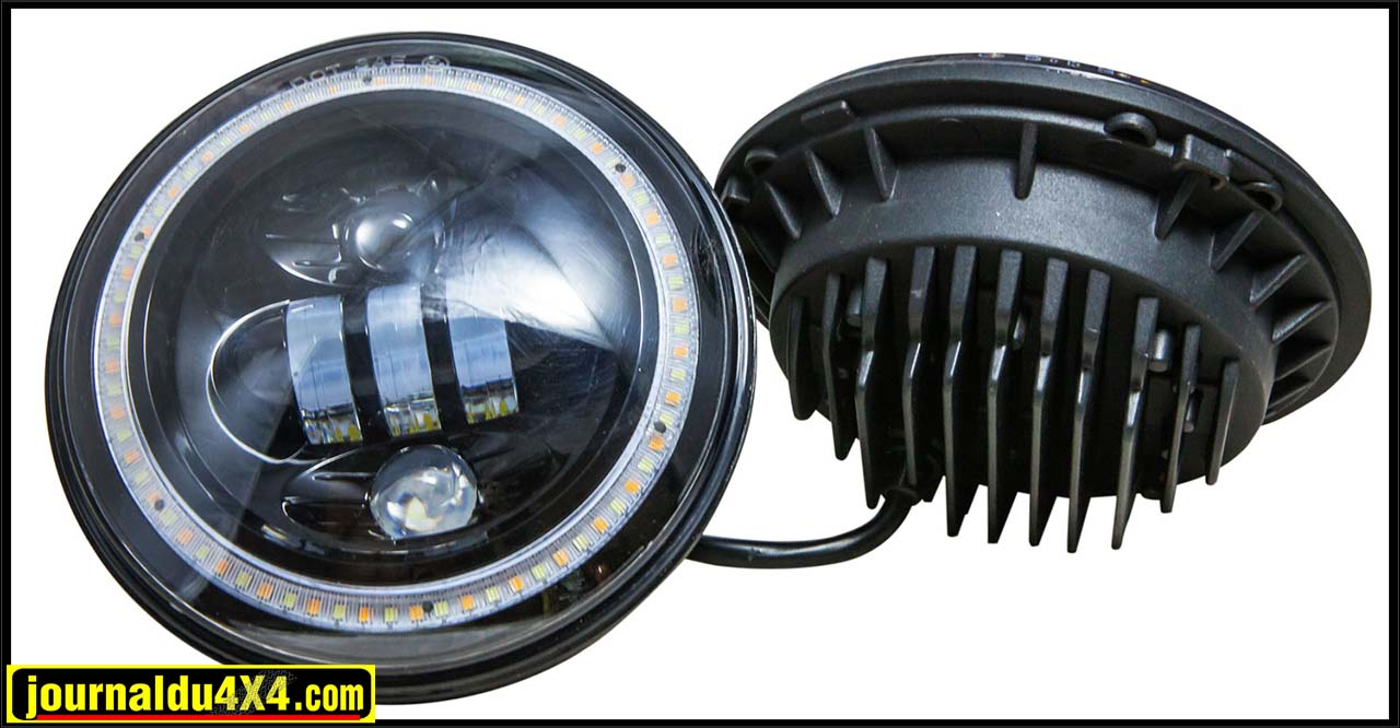 headlight2_web.jpg
