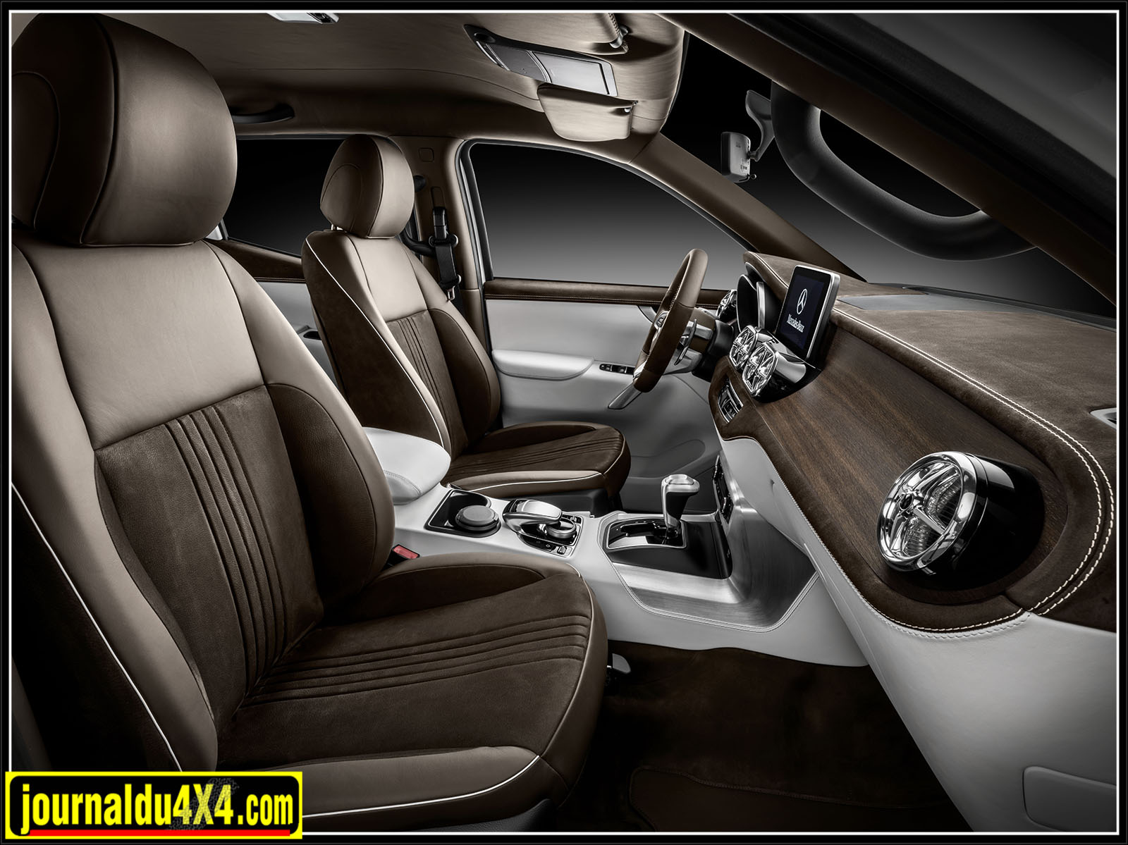 interieur-mercedes-classe-x-pick-up-001.jpg