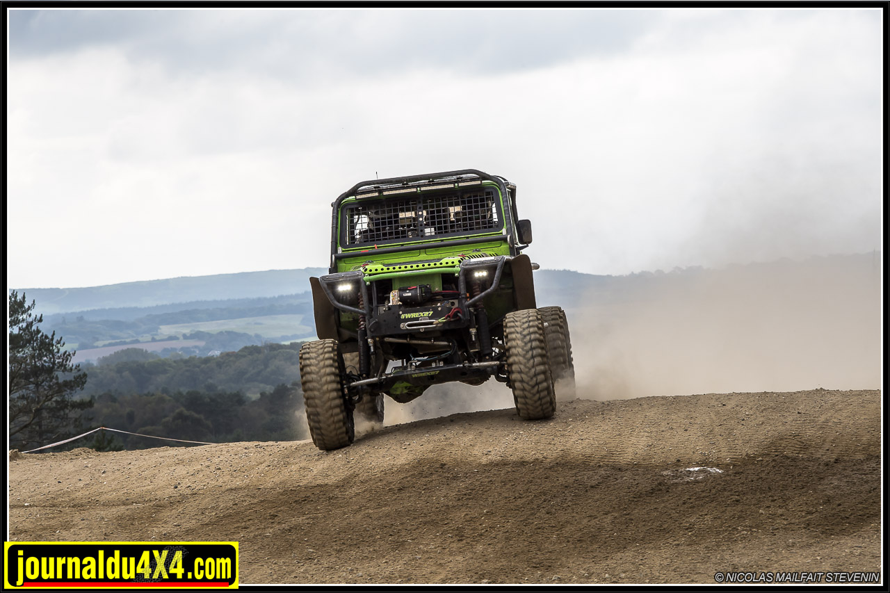 king-of-britain-2016-ultra4-2542.jpg