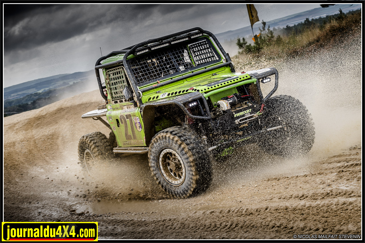 king-of-britain-2016-ultra4-2547.jpg